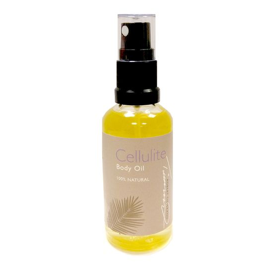 oleo-de-massagem-cellulite-body-oil-tisserand