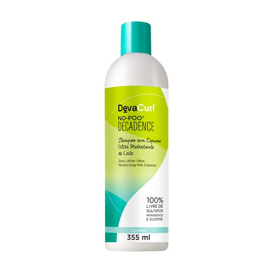 shampo-no-poo-decadence-355ml-devacurl