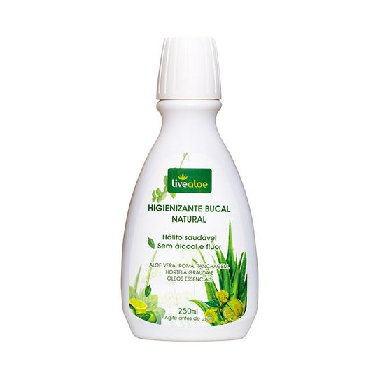 higienizante-bucal-natural-livealoe