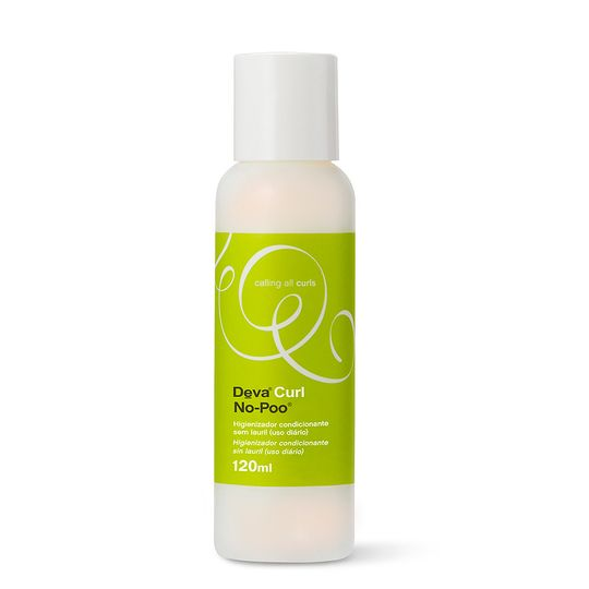 shampoo-no-poo-120ml-devacurl