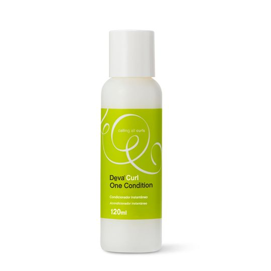 condicionador-one-condition-120ml-devacurl