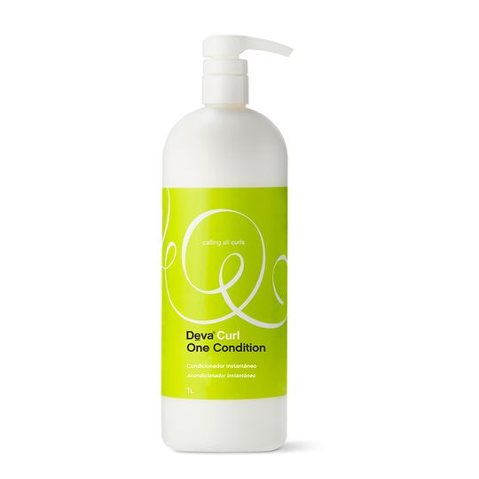 condicionador-one-condition-1000ml-devacurl