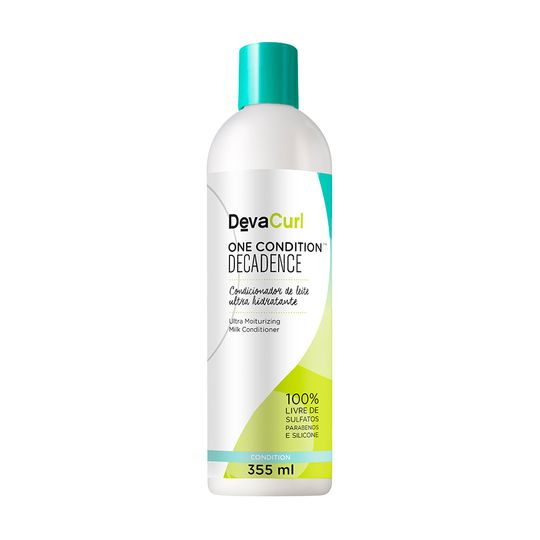 condicionador-one-condition-decadence-355ml-devacurl