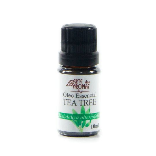 oleo-essencial-tea-tree-arte-dos-aromas