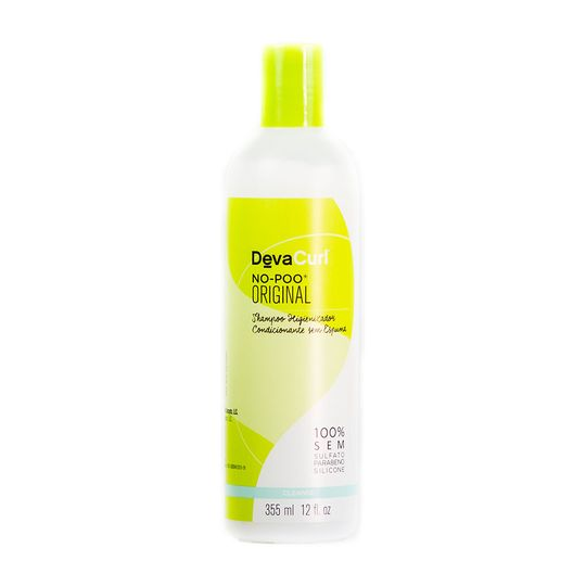 shampoo-no-poo-original-355ml-devacurl