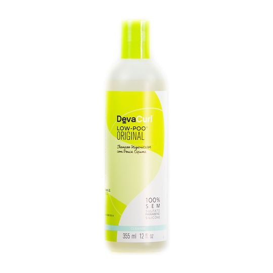 shampoo-low-poo-original-355ml-devacurl