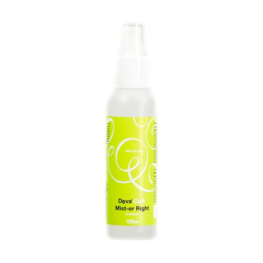 spray-finalizador-mist-er-right-120ml-devacurl