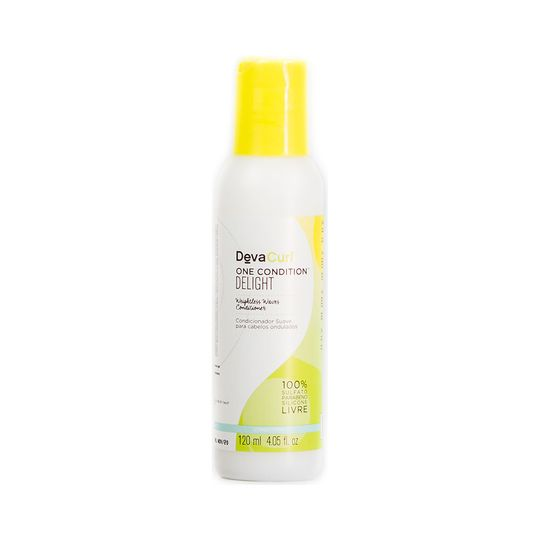 condicionador-one-condition-delight-120ml-devacurl