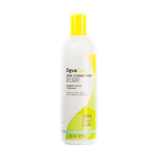 condicionador-one-condition-delight-355ml-devacurl