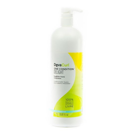 condicionador-one-condition-delight-litro-devacurl