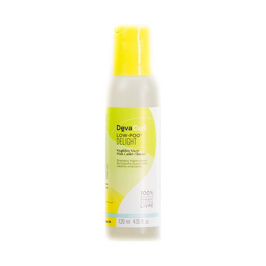shampoo-low-poo-delight-120ml-devacurl