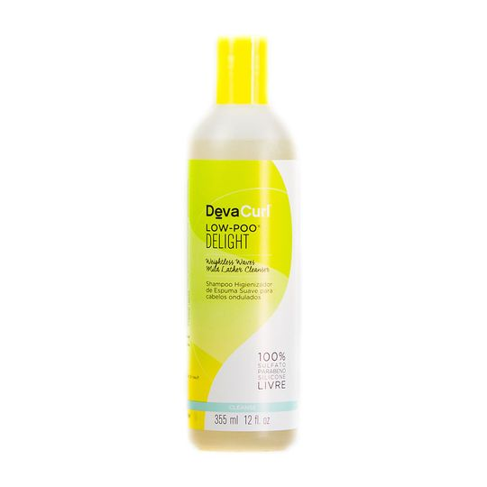 shampoo-low-poo-delight-355ml-devacurl