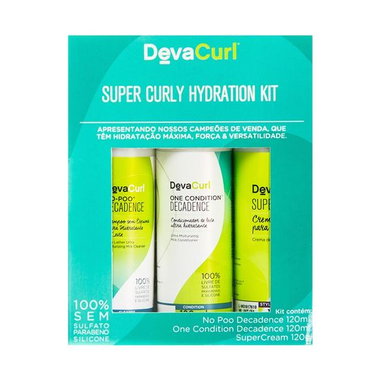 kit-super-curly-decadence-no-poo-one-condition-supercream-120ml-devacurl