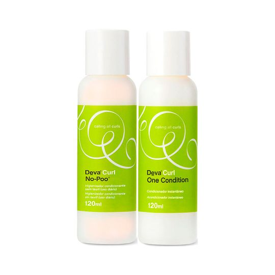 kit-no-poo-one-condition-120ml-devacurl