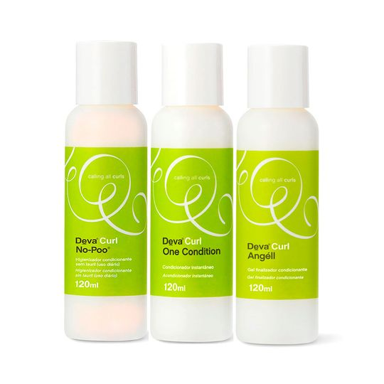 kit-no-poo-one-condition-angell-120ml-devacurl