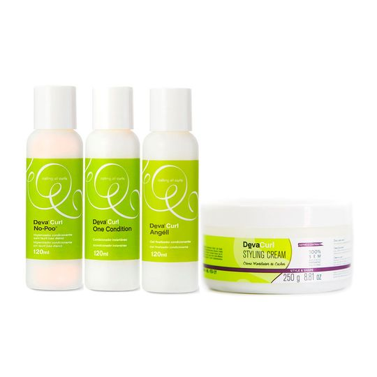 kit-no-poo-one-condition-angell-styling-cream-120ml-devacurl