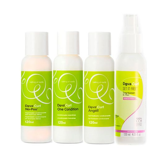 kit-no-poo-one-condition-angell-set-it-free-120mldevacurl