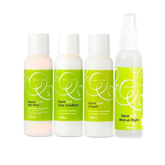 kit-no-poo-one-condition-angell-mist-er-right-120ml-devacurl