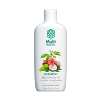 shampoo-de-coco-multi-vegetal-240ml