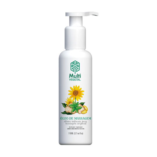 oleo-de-massagem-multi-vegetal-110ml