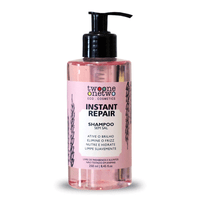 shampoo-instant-repair-250ml-twoone-onetwo
